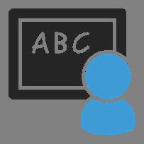 Opleiding Administratie Systeem