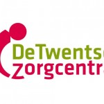 De Twentse Zorgcentra start met NIVEO & Magenta E-learning