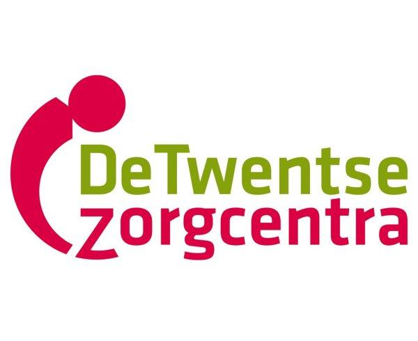 De Twentse Zorgcentra start met NIVEO & Magenta E-learning