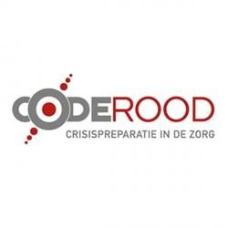 Code Rood (Netwerk Acute Zorg)
