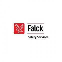 Falck Veiligheidsopleidingen