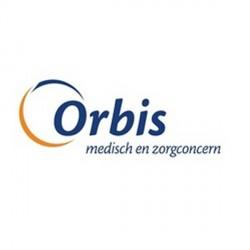 Orbis OMC
