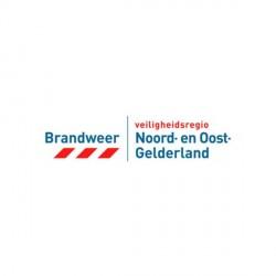 Veiligheidsregio Noord- en Oost-Gelderland