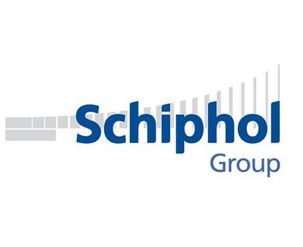Schiphol Group kiest Magenta LMS/ELO