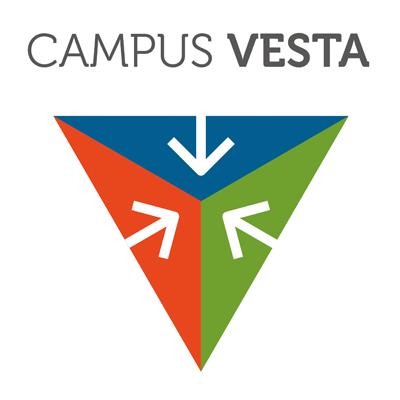 Multidisciplinair opleidingscentrum Antwerpen kiest voor Magenta