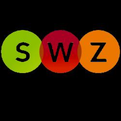SWZ verlengt licentie op ELO & E-Learning