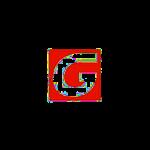 Magenta gaat SGL ondersteunen bij het leren & ontwikkelen