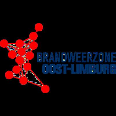 Brandweerzone Oost-Limburg start met Magenta