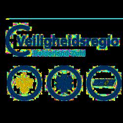 Veiligheidsregio Gelderland-Zuid kiest voor Magenta