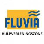 Zone Fluvia (Kortrijk) kiest voor Magenta