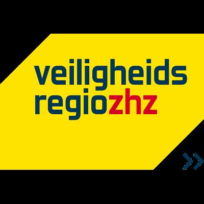 VR Zuid-Holland Zuid kiest Magenta