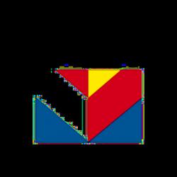 VR Haaglanden start met Magenta